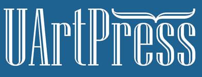 UArtPress
